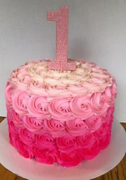 1st-brithday-ombre