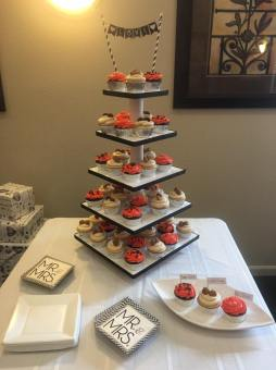 bridal-shower-celebration